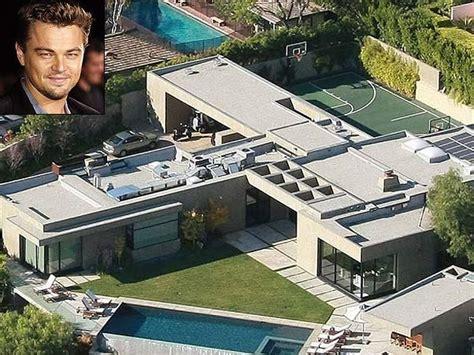leonardo dicaprio house house of celebrities 10 handpicked ideas to discover in celebrities leonardo