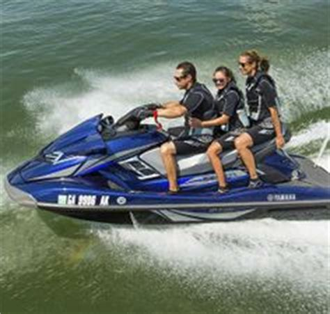 seadoo boat wiki 1000 images about jetski on pinterest jet ski yamaha