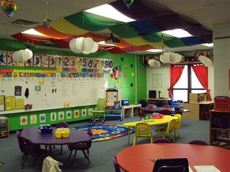 cute themes for elementary classrooms cute classroom inspiration nikki jenkins schoolgirlstyle