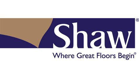 discount wholesale carpet flooring prices direct