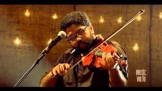 theme music vikramadithyan watch now tharapadham song anasawaram remastered 720p