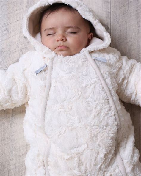 baby boy winter suit luxury baby unisex fur snowsuit babies clothes baby