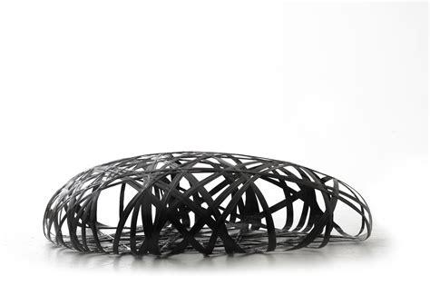 carbon fiber bench donders peter