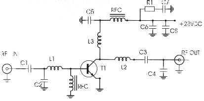 what is another name for an rf inductor fahriemjeblog a site page 62
