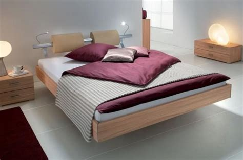 modern furniture trends ideas modern bedrooms long top 10 modern design trends in contemporary beds and