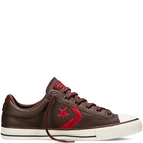 Converse Color Chili cons player converse us