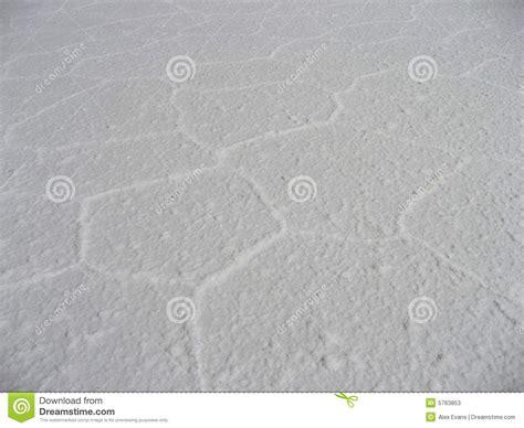 flat pattern stock salt flat pattern stock image image of landscape flat