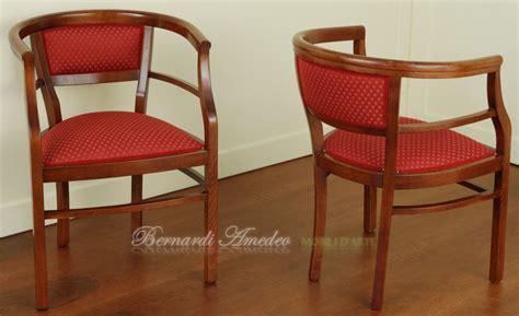 sedie a pozzetto sedie e poltroncine ii sedie poltroncine divanetti