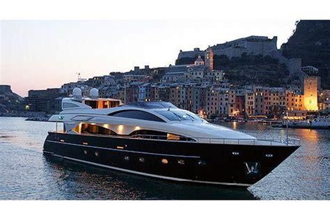 riva yacht genova 2009 riva 115 athena power boat for sale www yachtworld