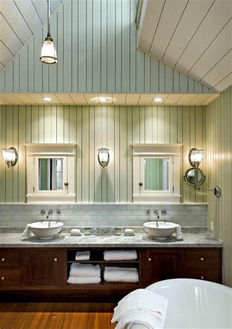 bathroom beach style bathroom portland maine