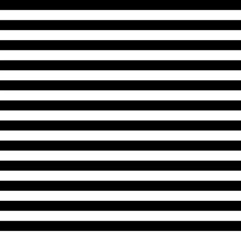 black and white pinstripe wallpaper black white stripe wallpapers widescreen hd wallpapers