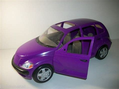barbie toy cars 82 best barbie vehicles images on pinterest barbie