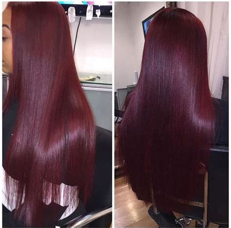 sew in hair 95 katy tx sew in image h a i r on f l e e k pinterest black