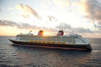 disney cruises : huge discounts on disney vacations
