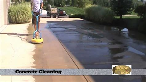 concrete washing concrete sealing driveway sealing concrete sealing concrete cleaning driveway sealing