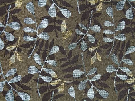 clothes pattern wallpaper fabric texture blue brown design pattern print cloth