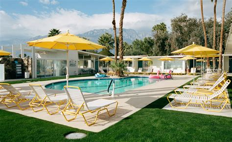 theme hotel palm springs the 7 best palm springs hotels for 2018 wallpaper
