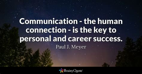 the motivational techniques of meyer a leadership study of the ohio state buckeyes football coach books communication quotes brainyquote