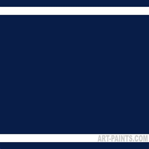marine color marine blue premium watercolor paints 603 marine blue