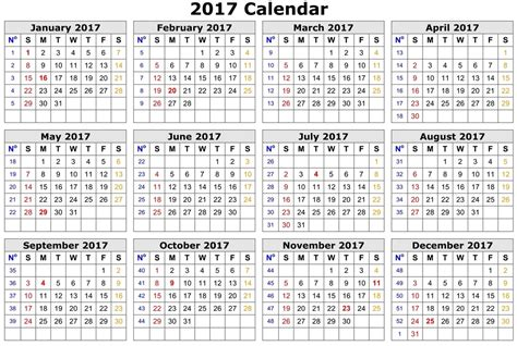 Calendar 2017 July To December December 2017 Calendar Template September Printable
