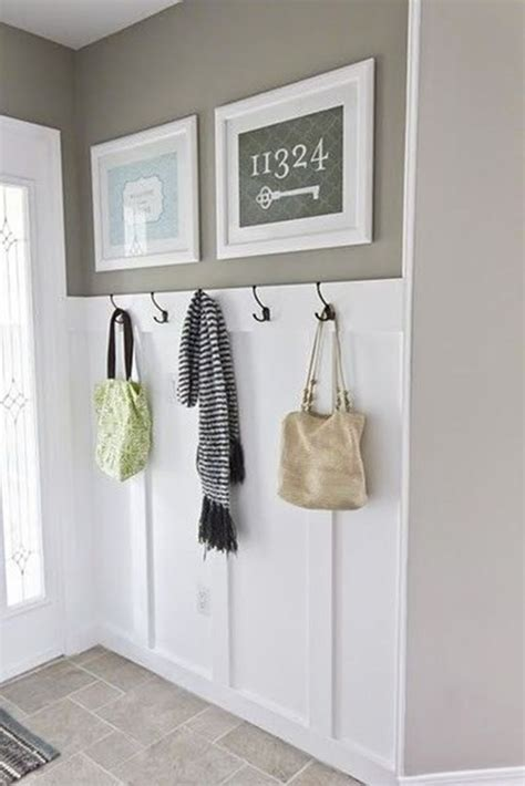 entryway hooks organized entryways and repurposed dressers