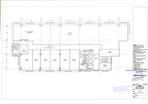terrace towers floor plans welcome to profit realty