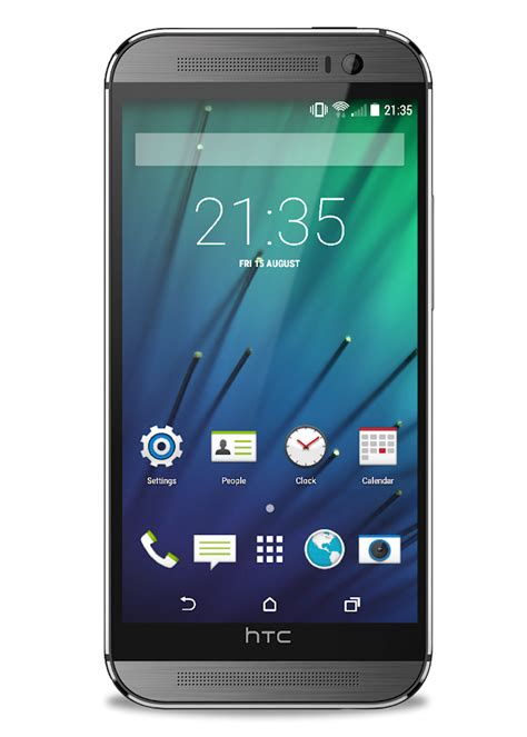 htc new themes free download download htc one m8 sense 6 theme v2 0 full apk ada