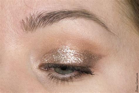 Eyeshadow Liquid stila cosmetics glitter 4k wallpapers