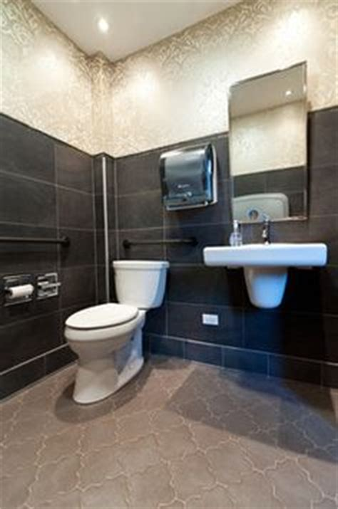 ada commercial bathroom accessible bathroom plans ada bathroom floor plans