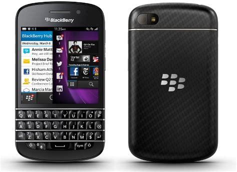 Blackberry Q10 Blackberry10 Touchqwerty Smartphone With All The Bonus blackberry q10 nuovo smartphone touchscreen con tastiera qwerty hi tech