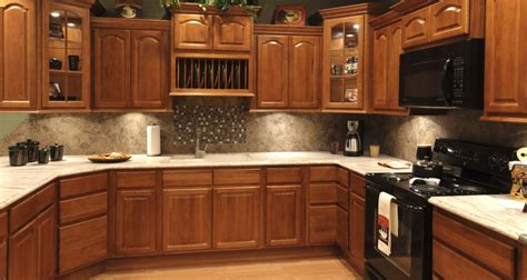 sound finish cabinet painting refinishing seattle home sound finish cabinet painting refinishing seattle