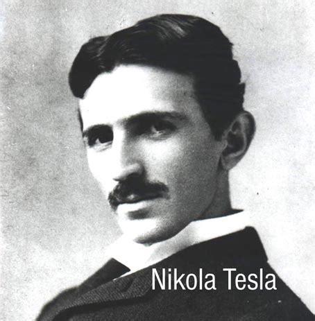Nikola Tesla Torrent документальный фильм про никола тесла Torrentinomove