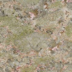 venetian gold granite. i wanted stainless steel with one