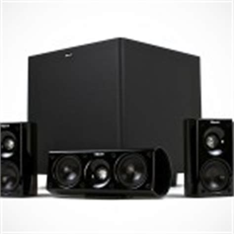 l ite plus home cinema speaker system mikeshouts