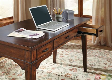 desk and credenza home office leyton transitional home office desk credenza set