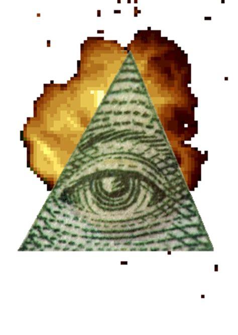 Shrek Wall Stickers image illuminati gif khan academy wiki fandom