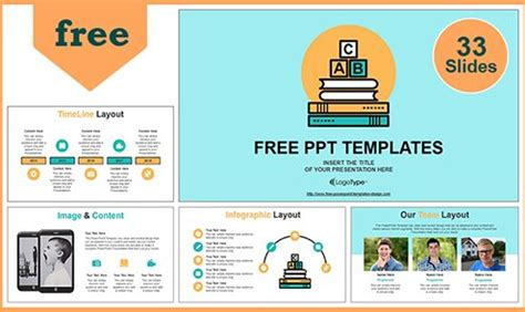 best powerpoint templates for education free education powerpoint templates design