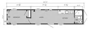 Free Floor Plans For 8x40 Shipping Container Small Scale Homes Homes Made From Shipping Containers