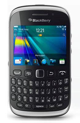 Hp Blackberry Curve 9320 blackberry curve 9320 price in malaysia rm mesramobile