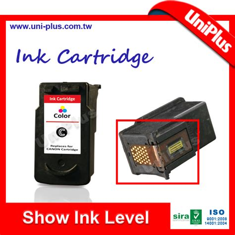 ink level resetter canon mp287 canon ink canon ink cartridge reset