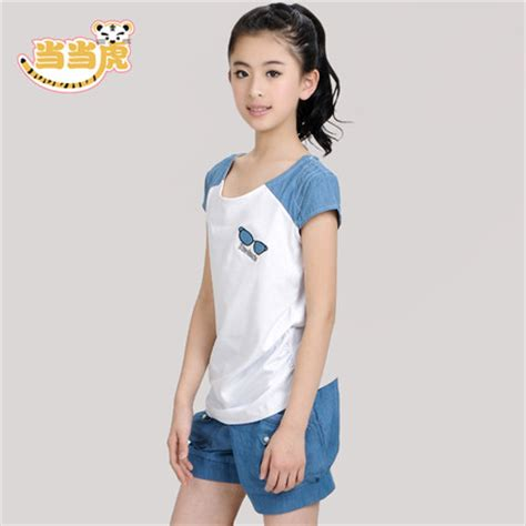 school 10 year old girl buy kids girls large influx of new summer 2014 womens 10