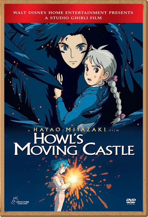 film ghibli bagus z a g a z a review best studio ghibli movie recomended