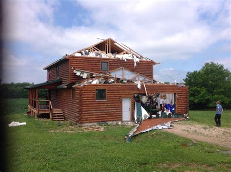 june home june 22 2016 tornado event