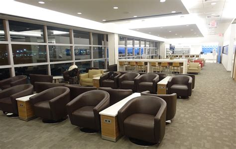 delta rooms nyc reviews review delta skyclub new york jfk airport one mile at a time