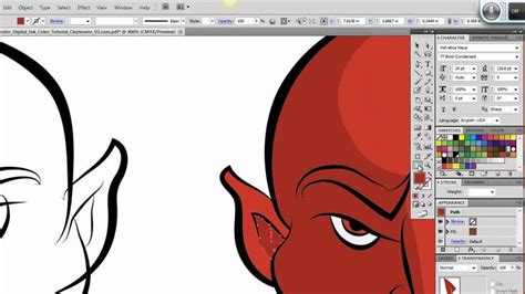 tutorial adobe illustrator cs5 beginners best 25 illustrator cs5 ideas on pinterest illustrator