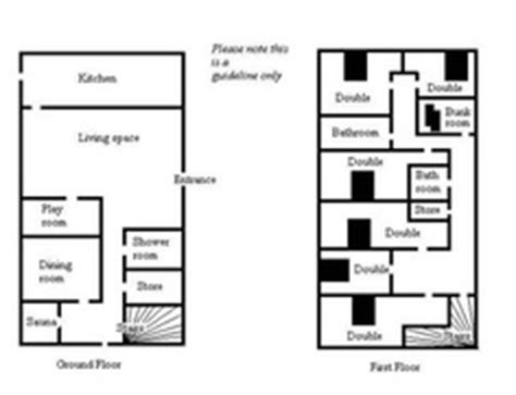 pole barn apartment floor plans 1000 images about how to pole barn on pinterest pole