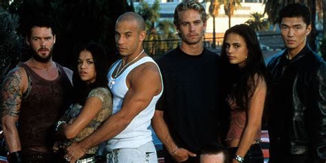 fast and furious actor cast 4 reasons to respect the fast franchise and loathe