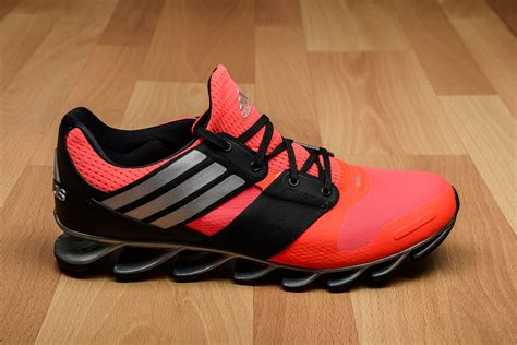 Ardiles Malovic Black Running Shoes adidas springblade solyce shoes running sporting goods sil lt