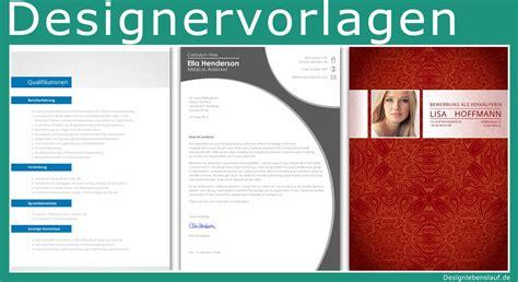 Vorlage Design Bewerbung Schreiben Bewerbung Deckblatt Vorlagen Mit Anschreiben Lebenslauf
