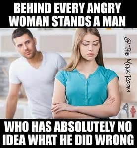 best 25 husband meme ideas 25 best ideas about husband humor on